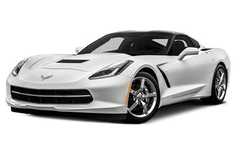 corvette stingray price corvette stingray 2016 price
