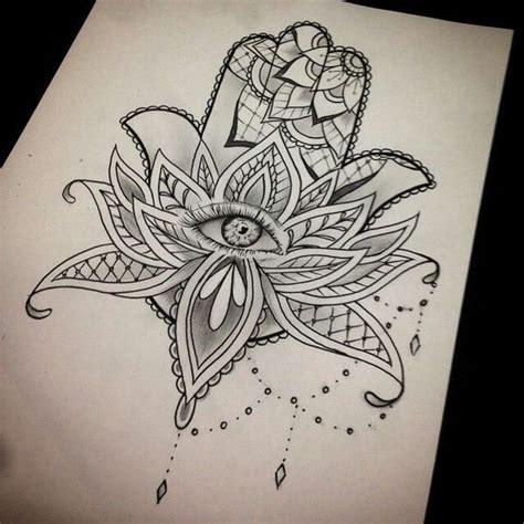 sternum tattoo mandala meaning best 25 mandala chest tattoo ideas on pinterest lotus