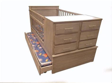 bebe cunas cunas cama cunas cunas para bebe 8 200 00 en mercado