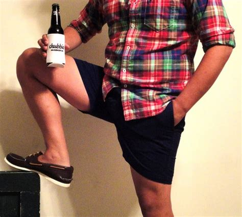 chubbies shorts wiki pictures of chubbies shorts hairstyle galleries