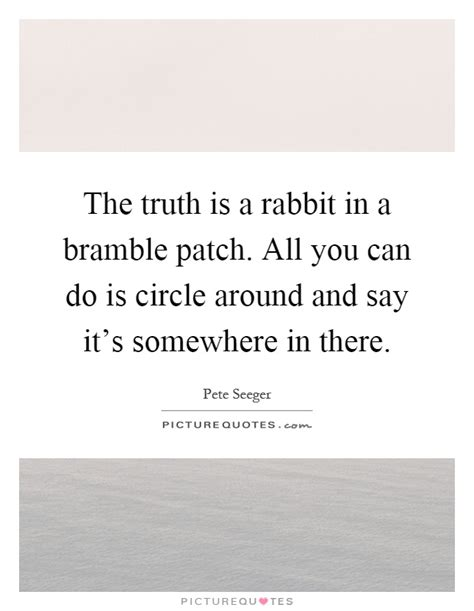 through the rabbit one family s bipolar success story books the is a rabbit in a bramble patch all you can do