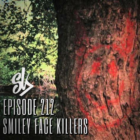 sofa king killer episode 212 smiley face killers urban legend or serial