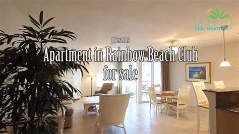2 bedroom flat for sale southton 2 bedroom apartment for sale in cupecoy rainbow beach