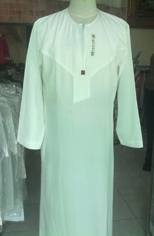 Gamis Laki Laki Arab Model Baju Arab Holidays Oo