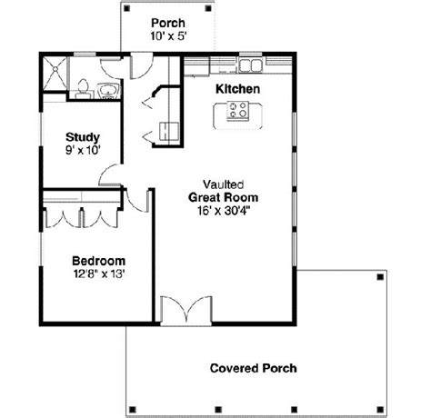750 square floor plan 750 square foot house plans memes