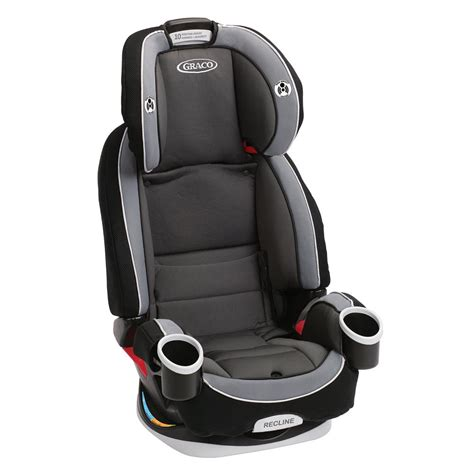 graco forever carseatblog the most trusted source for car seat reviews