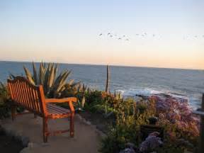 Ocean Cliff Resort Giveaway - perfect one week vacation with kids to laguna beach ca trekaroo