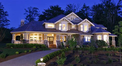 Craftsman House Plans With Wrap Around Porch by Craftsman House Plans With Wrap Around Porch Www
