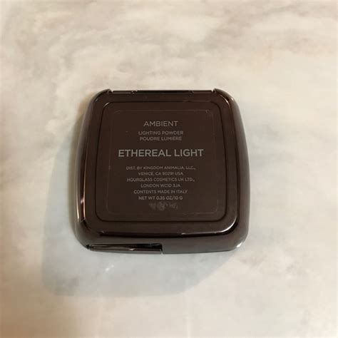46 hourglass other hourglass ambient lighting