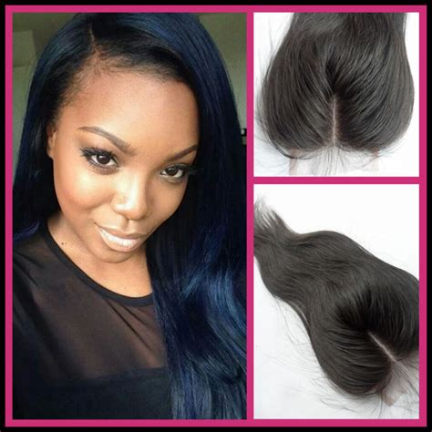 pictures of haistyles with 3 part silk closure the gallery for gt sew in hairstyles with remy hair