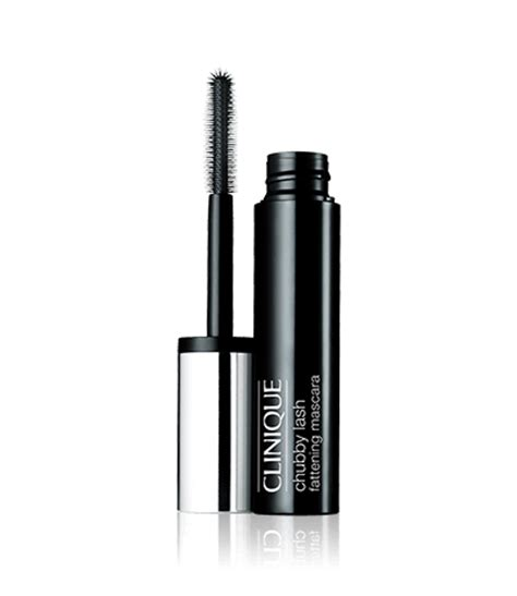 Clinique Mascara lash fattening mascara clinique