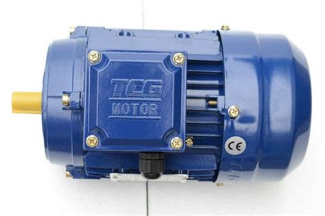 3 phase induction motor buy three phase induction motor y series products from china mainland buy three phase induction