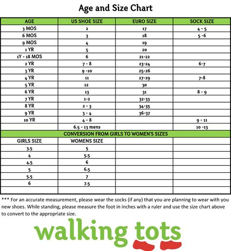 shoe size chart footwear size chart oakley shoe sizes louisiana