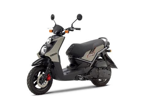 Motorrad 125 Wie Schnell by Motorrad Occasion Yamaha Bws 125 Kaufen