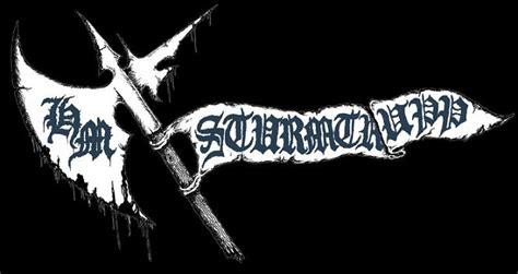 Metal Record Labels Heavy Metal Sturmtrupp Records Encyclopaedia Metallum The Metal Archives