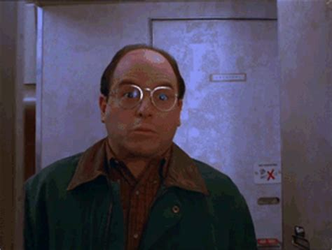 george costanza bathroom urinal gifs wifflegif