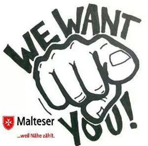Bewerbung Fsj Malteser Stellen Bundesfreiwilligendienst Fsj Stellen