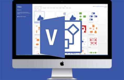 how much does visio cost microsoft visio alternatives 10 best visual diagramming