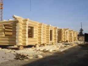 blockhaus garten blockhausbau schritte zum ziel die blockhausbauer in