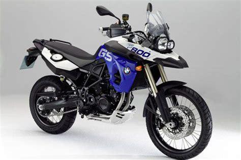 O Que é Bmw Motorrad by Concession 225 Ria Que Mais Vende Motos Bmw No Mundo Est 225 No