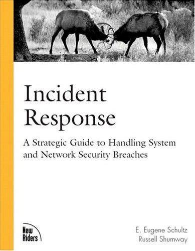 oracle incident response and forensics preparing for and responding to data breaches books free software incident response and computer