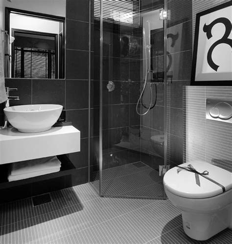 ensuite bathroom designs for small spaces australia with