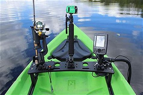 drift boat must haves 45 best images about fishing boats and floats on pinterest