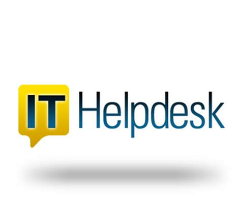 Corporate Technologies Help Desk by It Helpdesk Platinum Package