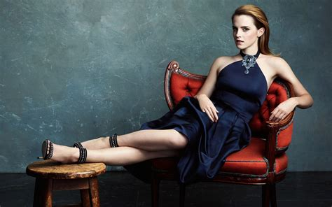 emma watson ultra hd wallpaper emma watson 300 wallpapers hd wallpapers id 14084