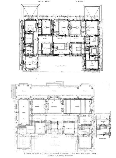 phantomhive mansion floor plans island burrwood