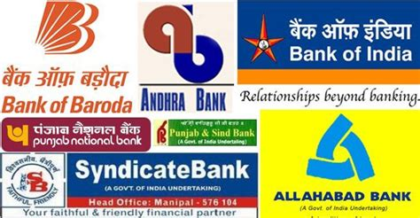 Mba Related In Government Sector by List Of Sector Banks In India With Headquarters