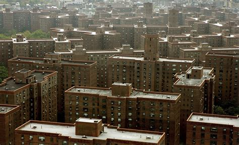 new york city council public housing stuyvesant town nyc