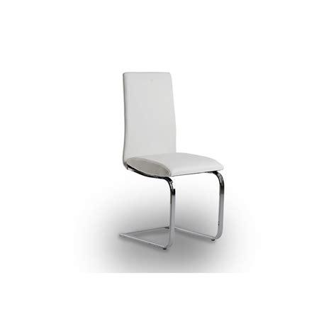 venta de sillas modernas mesa y sillas comedor modernas blancas