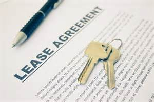 Lease A Questions To Ask Before Signing Your New Lease