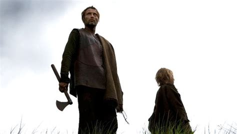 valhalla rising series 16 valhalla rising 2009 nicolas winding refn review
