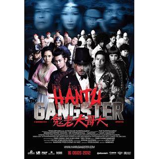 film hantu nancy full movie hantu gangster full movie tonton filem online