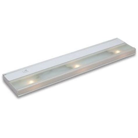 kichler counter lighting kichler lighting kichler cabinet lighting systems