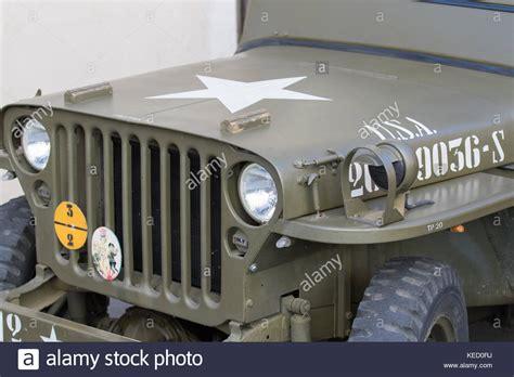 army jeep 2017 100 jeep green 2017 jeep grand cherokee hellcat