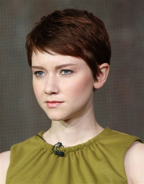 hairstyles colours 2014 100 hottest short hairstyles haircuts for women