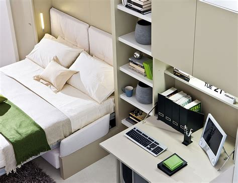 murphy bed and desk unit transformable murphy bed over sofa systems that save up on