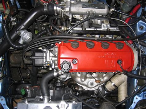 new c32a swap overheating and coolant leak page 2 turbo d16 overheating need some help homemadeturbo diy turbo forum