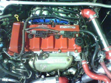 car engine manuals 1992 mazda protege parking system mazda mazdaspeed protege engine 1