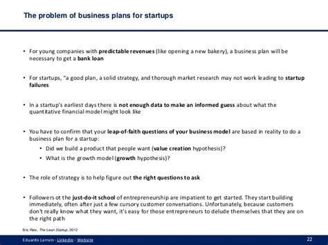 merrill lynch business plan template merrill lynch business plan euthanasiapaper x fc2
