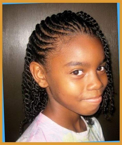 black tween hairstyle black teen hairstyles with regard to african american