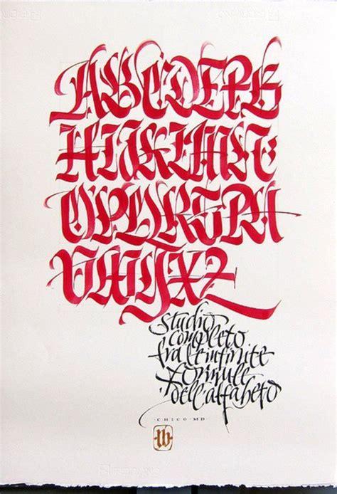 Letter Infinite 18 Calligraphy Graffiti Alphabet Calligraphy Graffiti Alphabet And Graffiti