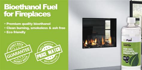 bio ethanol fuel fireplace bioethanol fuel for fireplaces