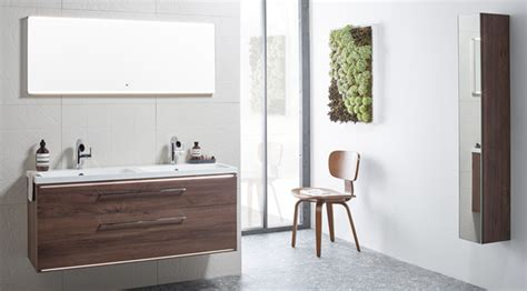 wood bathroom furniture roper bathrooms bathroom furniture bathroom