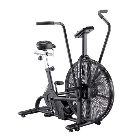 gym fans for sale assault airbike rogue fitness