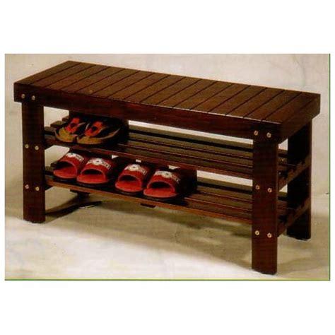 shoe rack organizer bench shoe rack bench shoe storage furniture