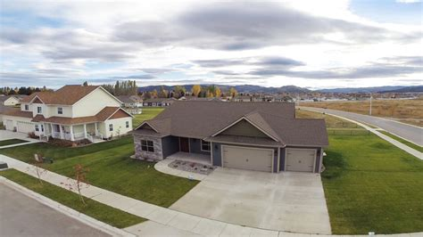 a montana home renewed with 28 images 650 000 homes in